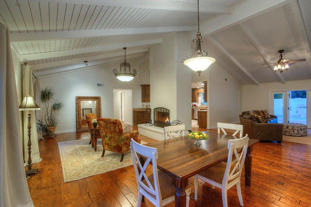 Photo 6: Photos: 8153 E Del Barquero Drive in Scottsdale: McCormick Ranch House for sale : MLS®# 5544424