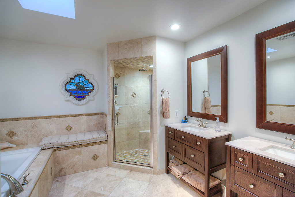 Photo 13: Photos: 8153 E Del Barquero Drive in Scottsdale: McCormick Ranch House for sale : MLS®# 5544424