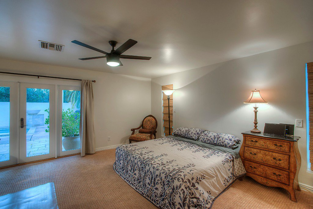 Photo 12: Photos: 8153 E Del Barquero Drive in Scottsdale: McCormick Ranch House for sale : MLS®# 5544424