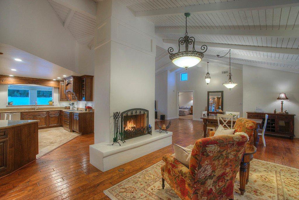 Photo 5: Photos: 8153 E Del Barquero Drive in Scottsdale: McCormick Ranch House for sale : MLS®# 5544424
