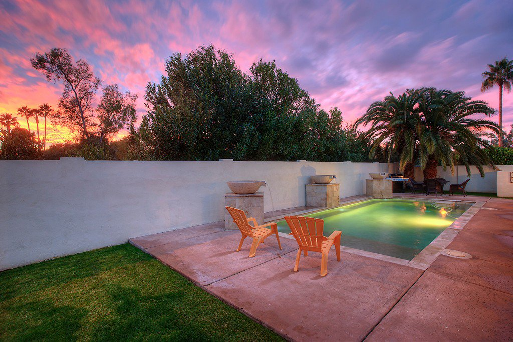 Photo 16: Photos: 8153 E Del Barquero Drive in Scottsdale: McCormick Ranch House for sale : MLS®# 5544424