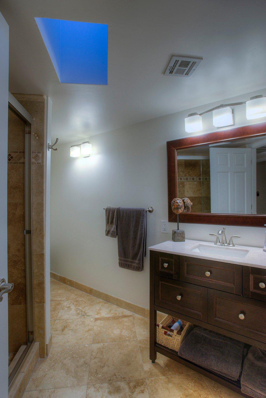 Photo 10: Photos: 8153 E Del Barquero Drive in Scottsdale: McCormick Ranch House for sale : MLS®# 5544424