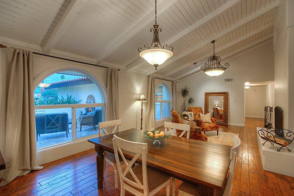 Photo 4: Photos: 8153 E Del Barquero Drive in Scottsdale: McCormick Ranch House for sale : MLS®# 5544424