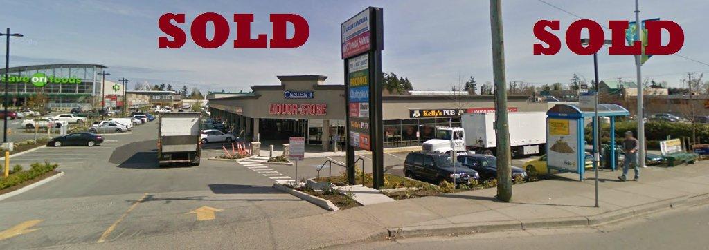 Photo 5: Photos: Liquor store in Surrey: Commercial for sale (Surrey)