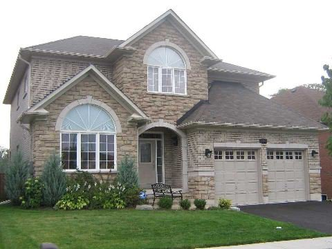 Main Photo: 14 Don Morris Court in Clarington: Bowmanville House (2-Storey) for lease : MLS®# E2997502