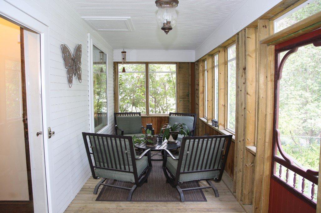 Photo 2: Photos: 36 Home Street in Winnipeg: Wolseley Single Family Detached for sale (West Winnipeg)  : MLS®# 1422024
