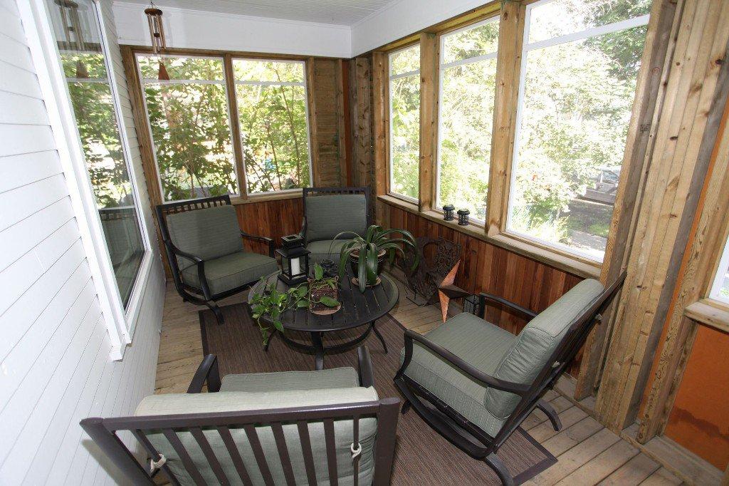 Photo 57: Photos: 36 Home Street in Winnipeg: Wolseley Single Family Detached for sale (West Winnipeg)  : MLS®# 1422024