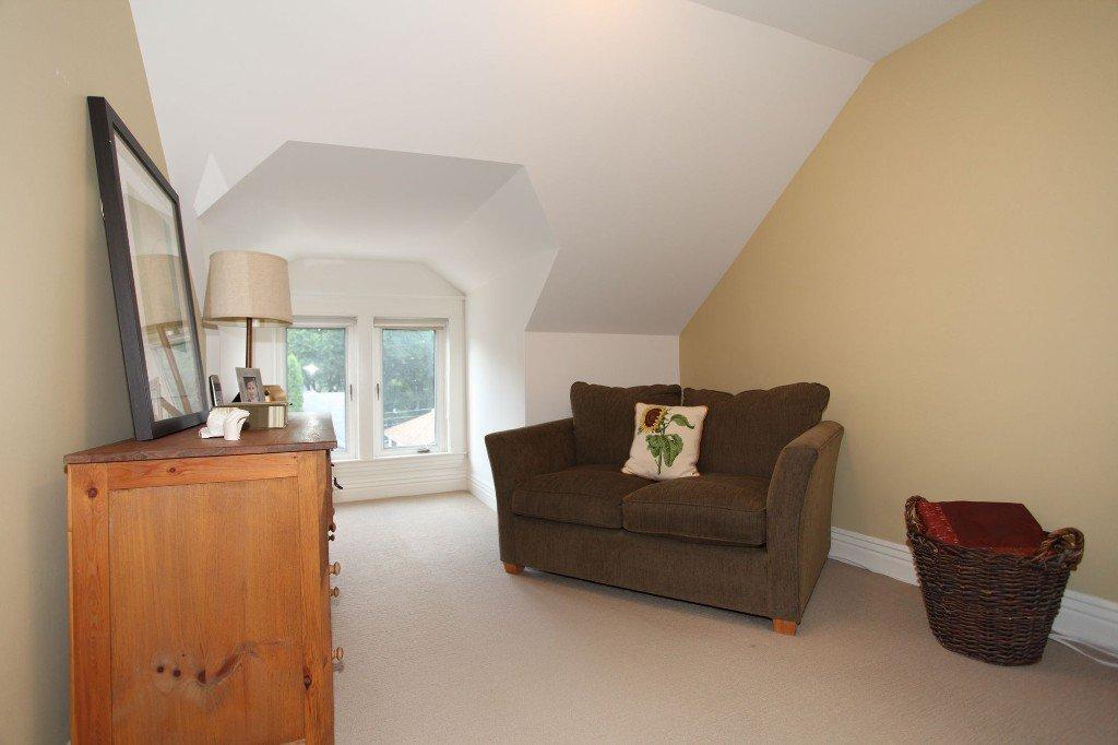 Photo 54: Photos: 36 Home Street in Winnipeg: Wolseley Single Family Detached for sale (West Winnipeg)  : MLS®# 1422024