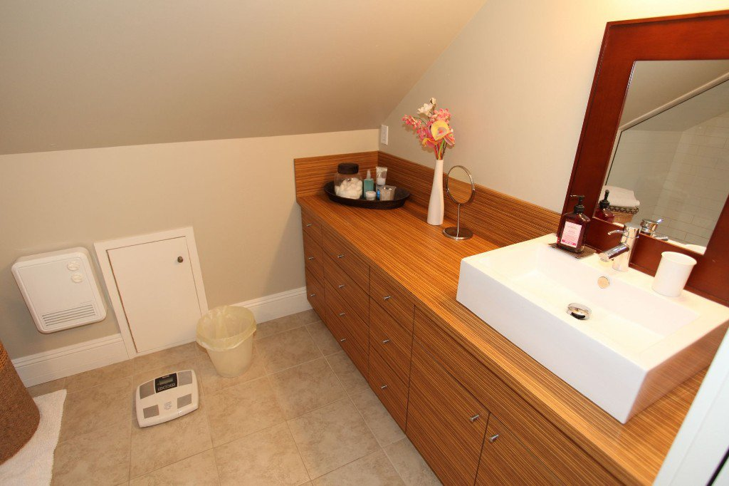 Photo 51: Photos: 36 Home Street in Winnipeg: Wolseley Single Family Detached for sale (West Winnipeg)  : MLS®# 1422024