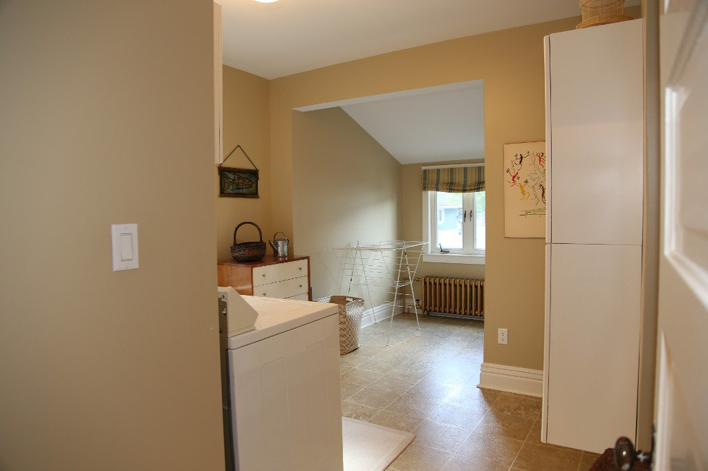 Photo 16: Photos: 36 Home Street in Winnipeg: Wolseley Single Family Detached for sale (West Winnipeg)  : MLS®# 1422024