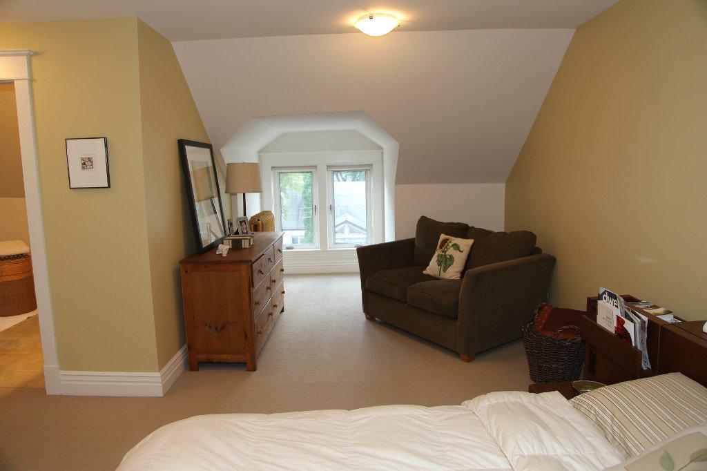 Photo 19: Photos: 36 Home Street in Winnipeg: Wolseley Single Family Detached for sale (West Winnipeg)  : MLS®# 1422024