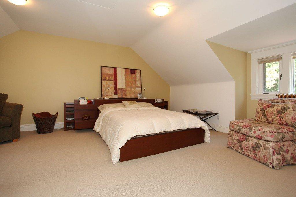 Photo 53: Photos: 36 Home Street in Winnipeg: Wolseley Single Family Detached for sale (West Winnipeg)  : MLS®# 1422024