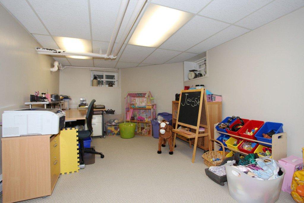 Photo 59: Photos: 36 Home Street in Winnipeg: Wolseley Single Family Detached for sale (West Winnipeg)  : MLS®# 1422024