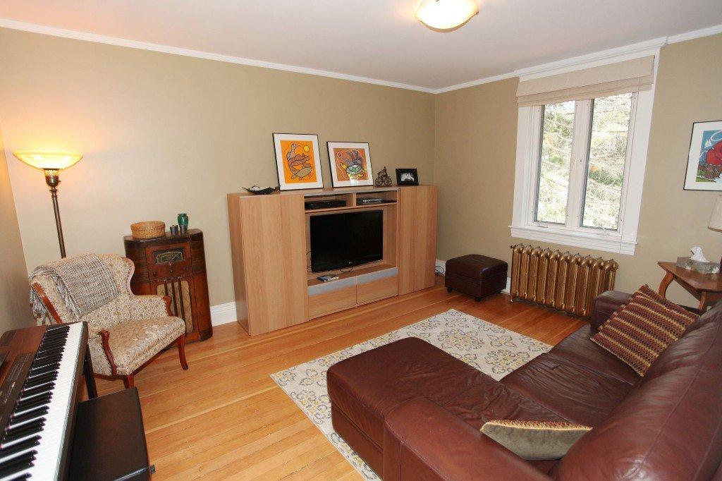 Photo 39: Photos: 36 Home Street in Winnipeg: Wolseley Single Family Detached for sale (West Winnipeg)  : MLS®# 1422024
