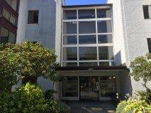 Main Photo: : Condo for sale (Richmond)  : MLS®# R2101028