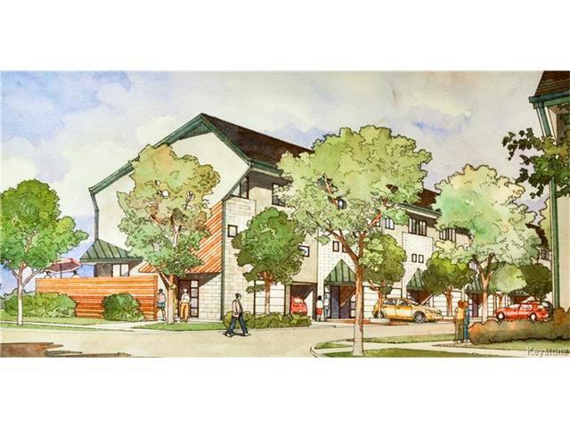 Main Photo: 2 - 1261 Lee: Condominium for sale (1S)  : MLS®# 1610932