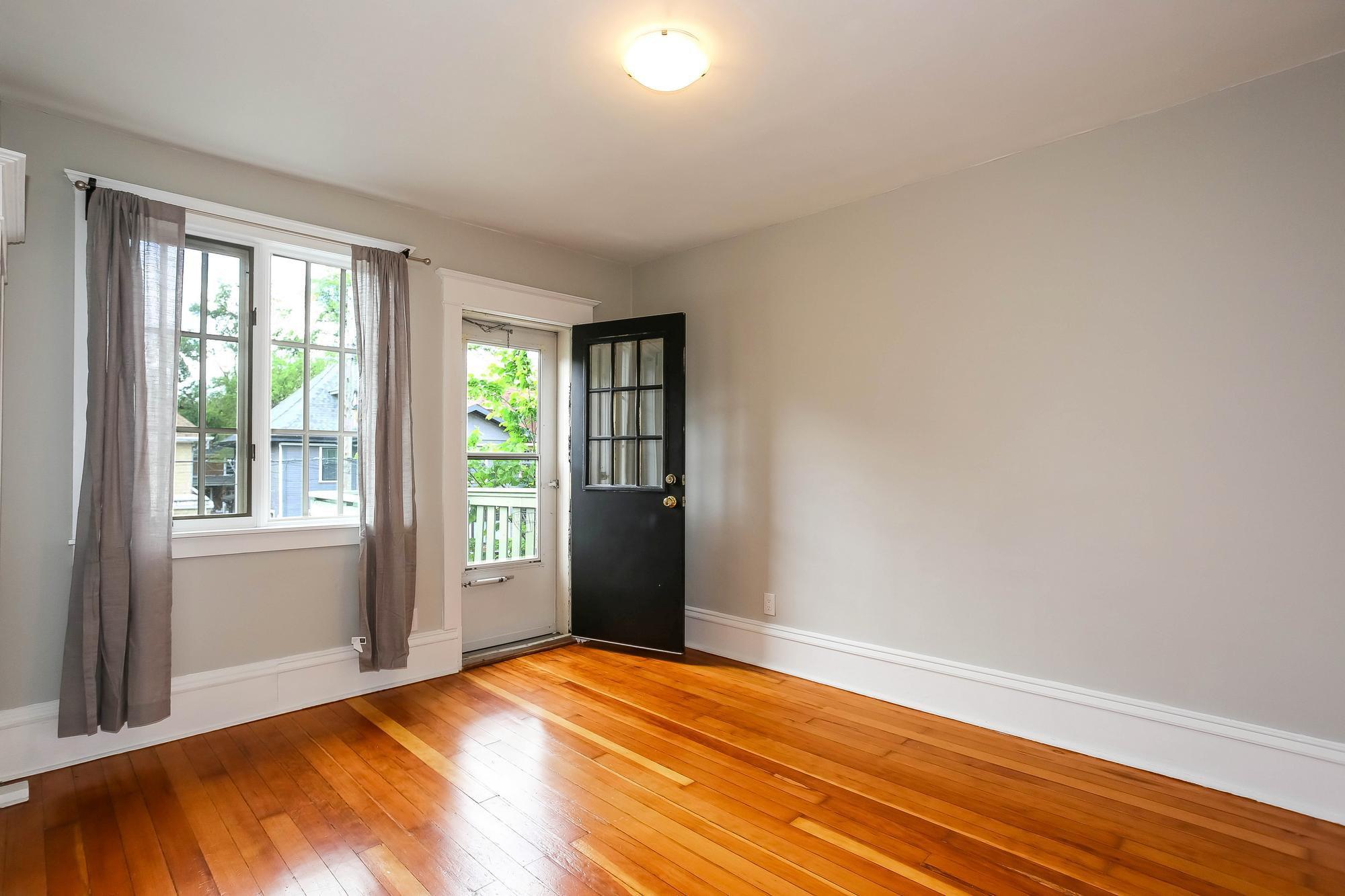 Photo 30: Photos: 108 LENORE Street in Winnipeg: Wolseley Single Family Detached for sale (5B)  : MLS®# 202013079