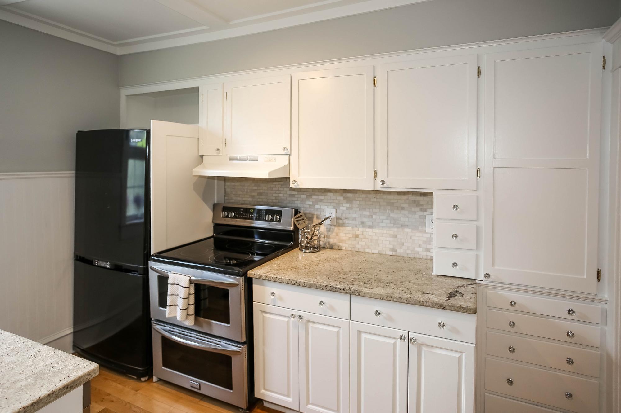 Photo 15: Photos: 108 LENORE Street in Winnipeg: Wolseley Single Family Detached for sale (5B)  : MLS®# 202013079