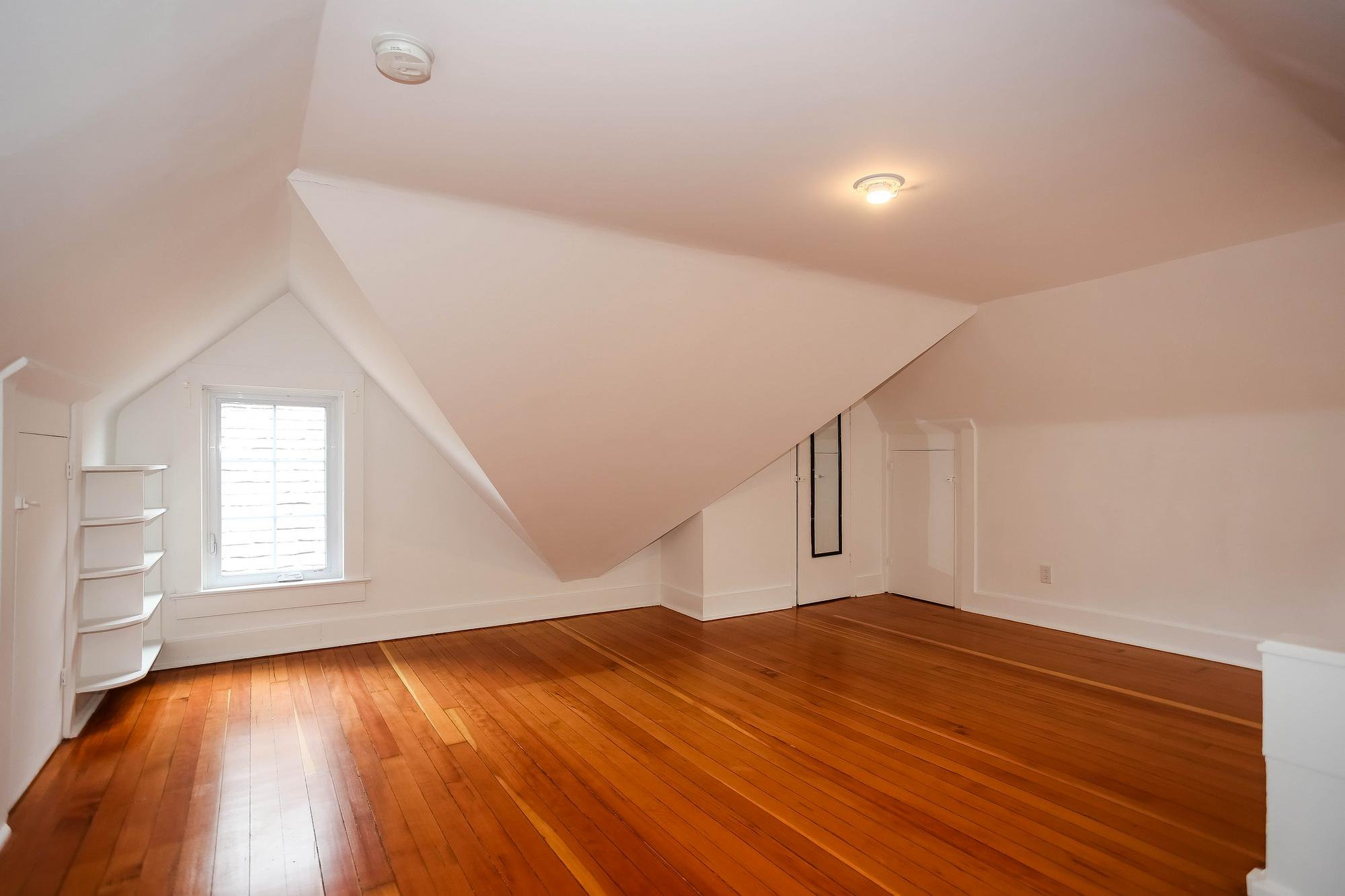 Photo 36: Photos: 108 LENORE Street in Winnipeg: Wolseley Single Family Detached for sale (5B)  : MLS®# 202013079