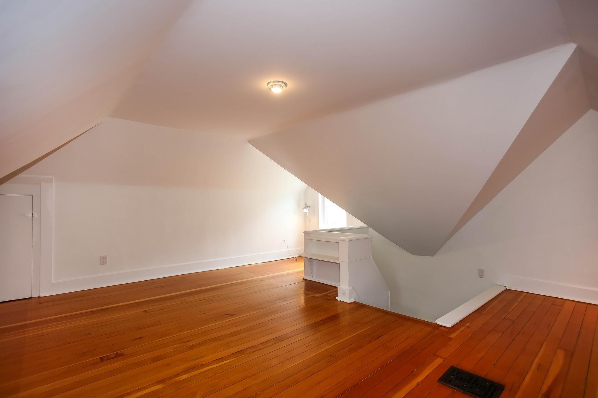 Photo 35: Photos: 108 LENORE Street in Winnipeg: Wolseley Single Family Detached for sale (5B)  : MLS®# 202013079