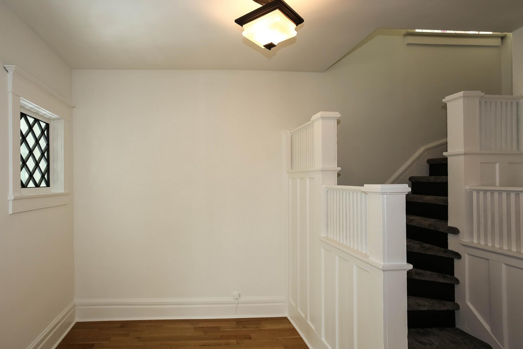 Photo 7: Photos: 108 LENORE Street in Winnipeg: Wolseley Single Family Detached for sale (5B)  : MLS®# 202013079