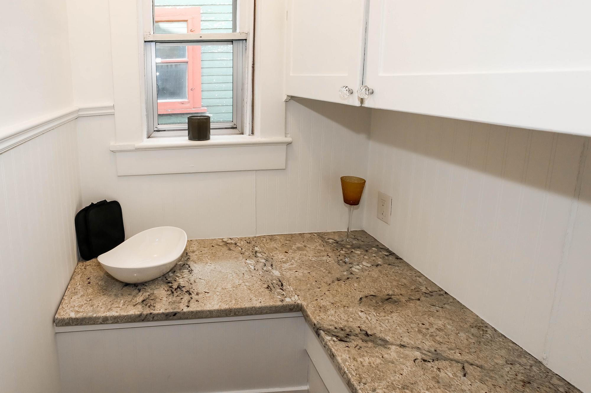 Photo 17: Photos: 108 LENORE Street in Winnipeg: Wolseley Single Family Detached for sale (5B)  : MLS®# 202013079