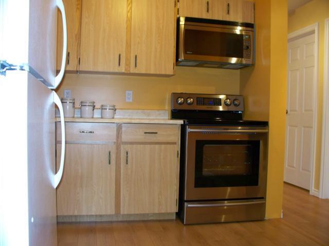 Photo 5: Photos: 650 Kenaston Boulevard in WINNIPEG: River Heights / Tuxedo / Linden Woods Condominium for sale (South Winnipeg)  : MLS®# 1218281