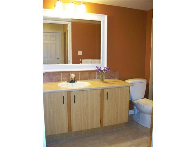 Photo 9: Photos: 650 Kenaston Boulevard in WINNIPEG: River Heights / Tuxedo / Linden Woods Condominium for sale (South Winnipeg)  : MLS®# 1218281