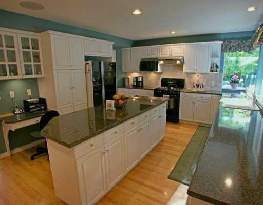 "Photo 1: Photos: 2505 SAPPHIRE Place in Coquitlam: Westwood Plateau House for sale in ""WESTWOOD PLATEAU"" : MLS®# V614430"