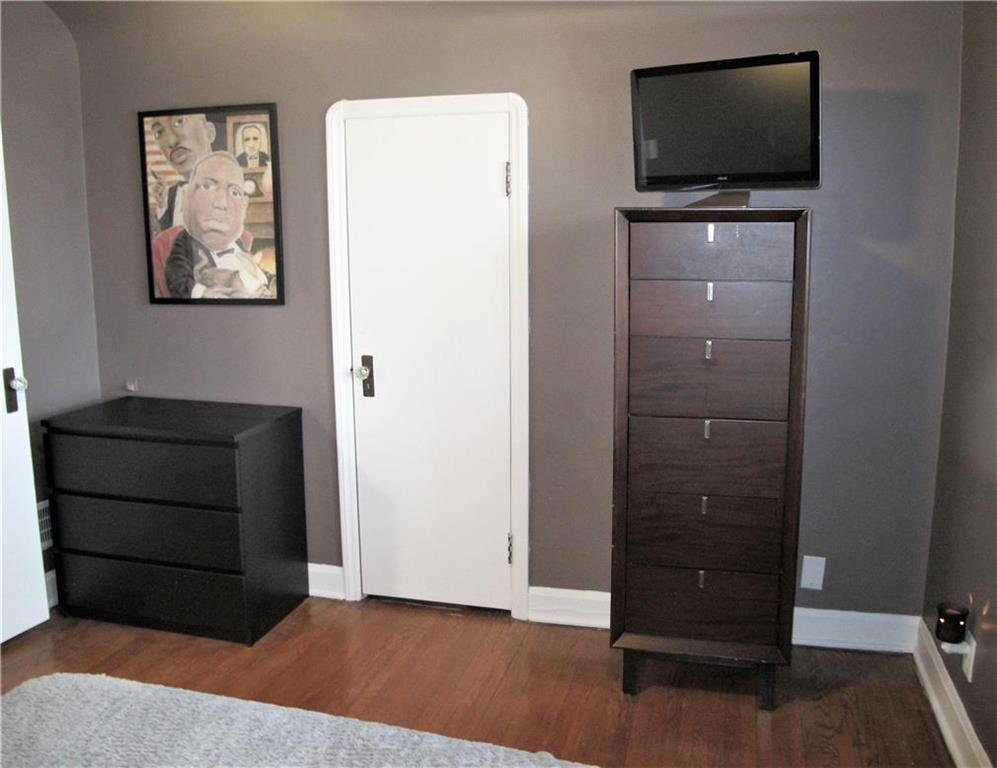 Photo 28: Photos:  in Winnipeg: Polo Park Residential for sale (5C)  : MLS®# 202007556