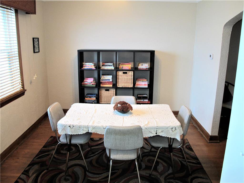 Photo 17: Photos:  in Winnipeg: Polo Park Residential for sale (5C)  : MLS®# 202007556
