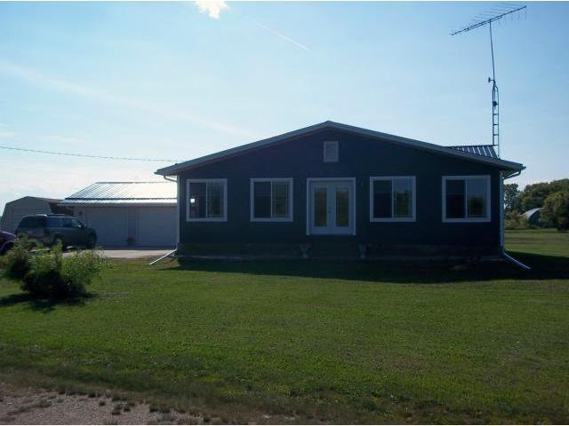 Main Photo: 78152 Road 44E Road in BEAUSEJOUR: Beausejour / Tyndall Residential for sale (Winnipeg area)  : MLS®# 1317976