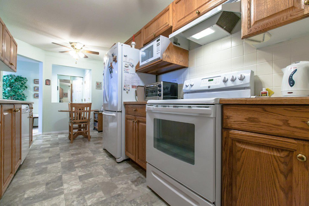 Photo 19: Photos: #103 20381 96 Ave in Langley: Walnut Grove Condo for sale : MLS®# Exclusive