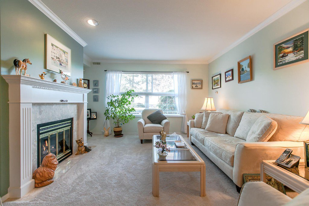 Photo 11: Photos: #103 20381 96 Ave in Langley: Walnut Grove Condo for sale : MLS®# Exclusive