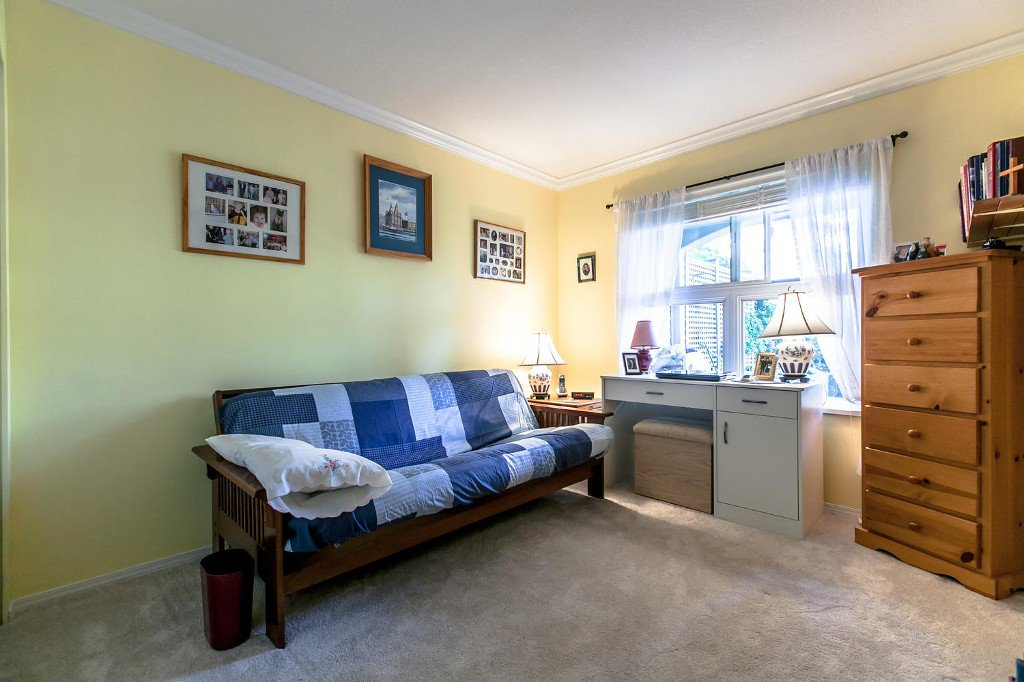 Photo 31: Photos: #103 20381 96 Ave in Langley: Walnut Grove Condo for sale : MLS®# Exclusive