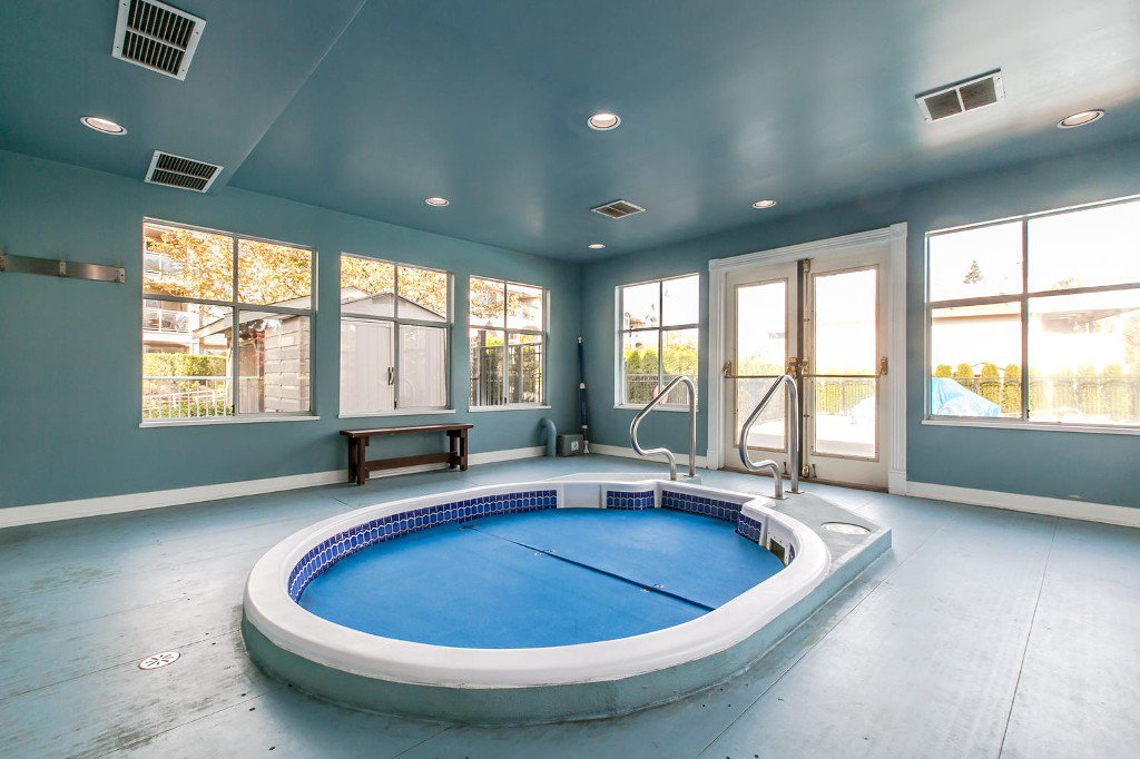 Photo 43: Photos: #103 20381 96 Ave in Langley: Walnut Grove Condo for sale : MLS®# Exclusive