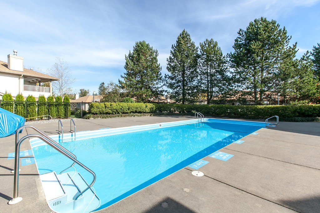 Photo 42: Photos: #103 20381 96 Ave in Langley: Walnut Grove Condo for sale : MLS®# Exclusive