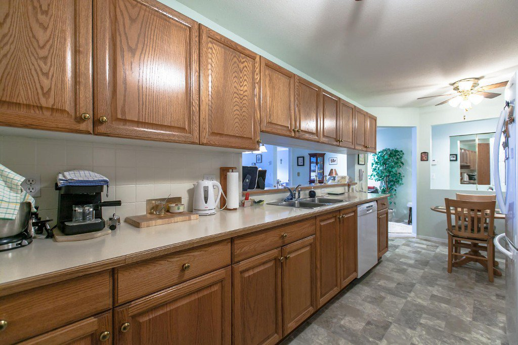 Photo 20: Photos: #103 20381 96 Ave in Langley: Walnut Grove Condo for sale : MLS®# Exclusive