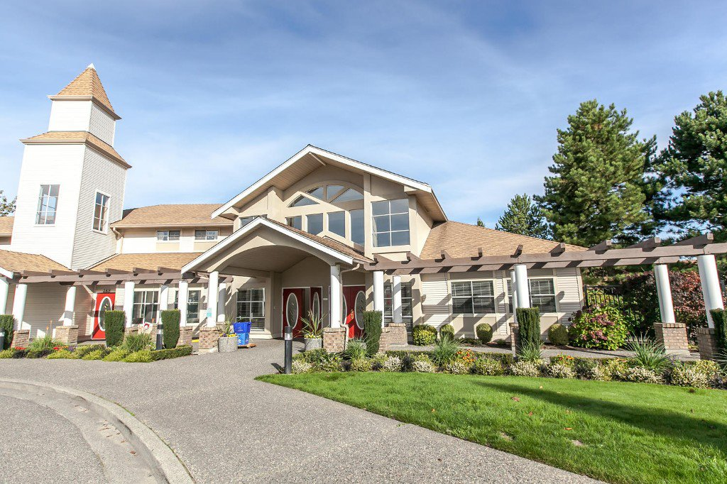 Photo 40: Photos: #103 20381 96 Ave in Langley: Walnut Grove Condo for sale : MLS®# Exclusive
