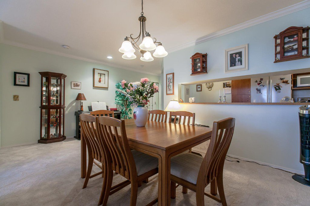 Photo 15: Photos: #103 20381 96 Ave in Langley: Walnut Grove Condo for sale : MLS®# Exclusive