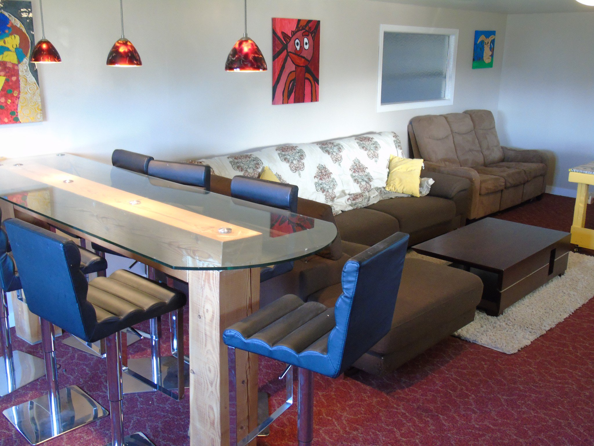 Photo 23: Photos: 6490 Barnhartvale Road in Kamloops: Barnhartvale House for sale : MLS®# New