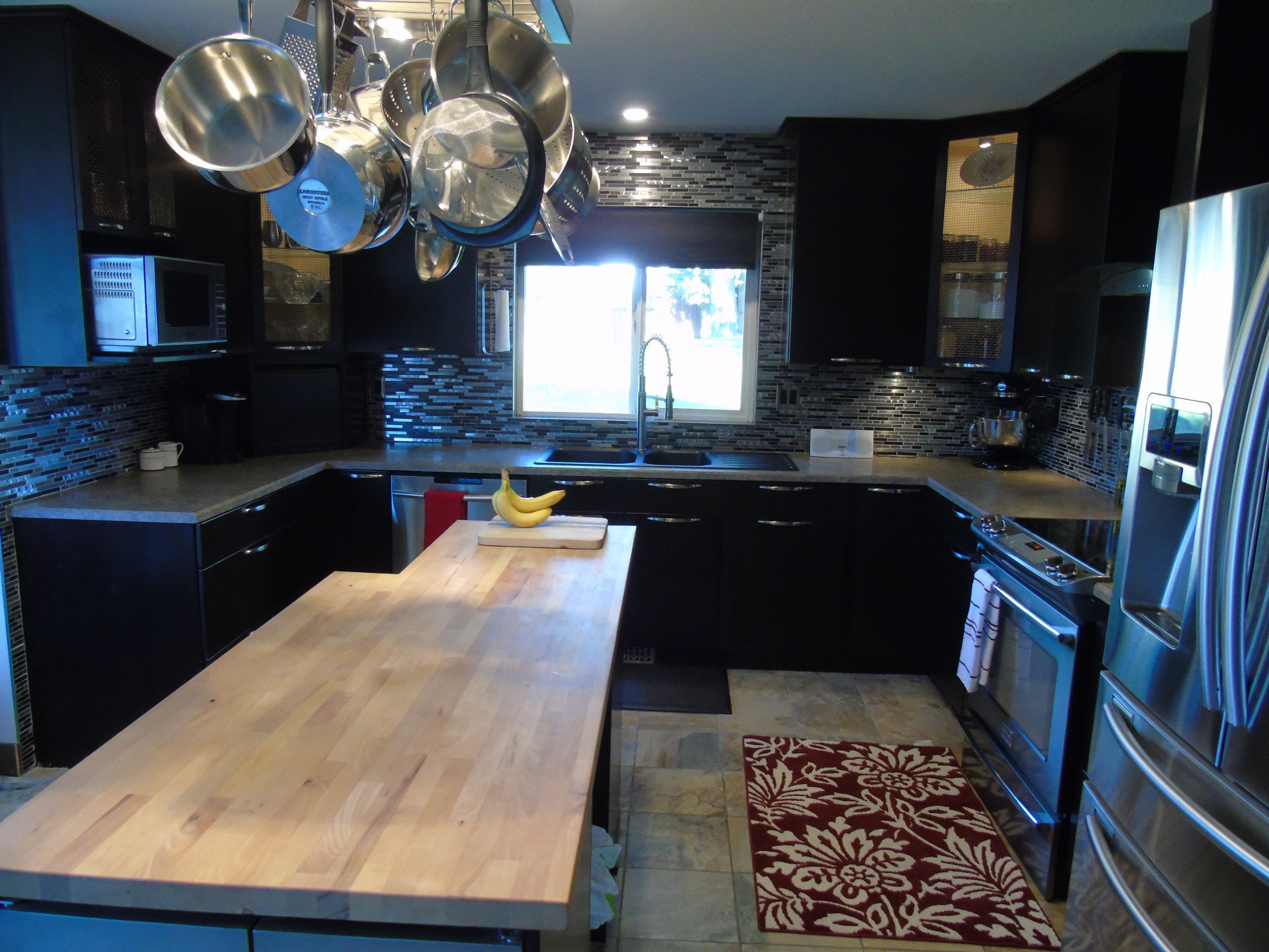 Photo 6: Photos: 6490 Barnhartvale Road in Kamloops: Barnhartvale House for sale : MLS®# New