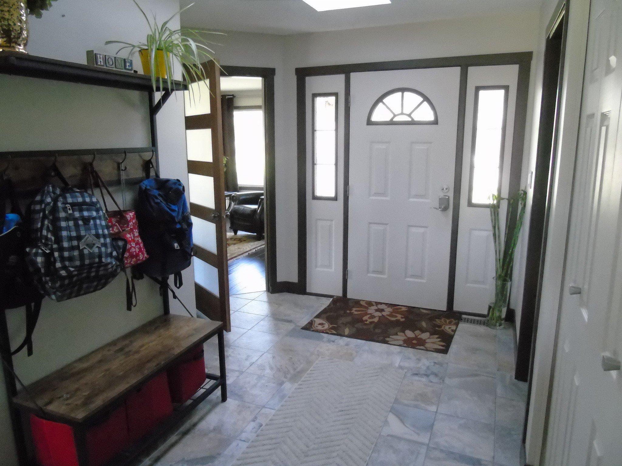 Photo 11: Photos: 6490 Barnhartvale Road in Kamloops: Barnhartvale House for sale : MLS®# New