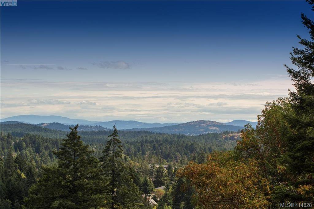 Photo 12: Photos: 2434 Azurite Crescent in : La Bear Mountain Land for sale (Langford)  : MLS®# 414628