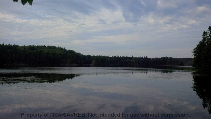 Main Photo: 1558 Pockwock Road in Upper Hammonds Plains: 21-Kingswood, Haliburton Hills, Hammonds Pl. Vacant Land for sale (Halifax-Dartmouth)  : MLS®# 202013000