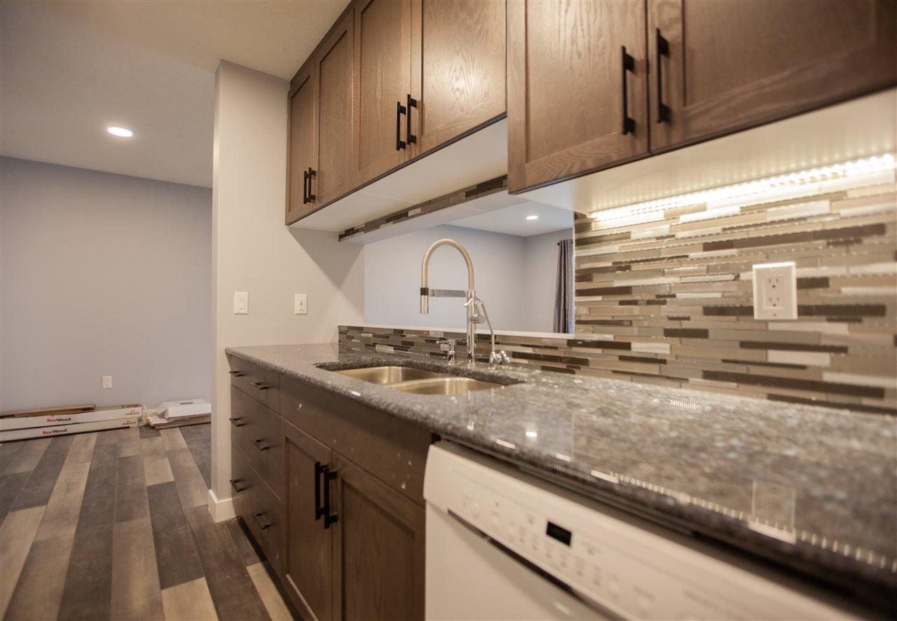 Main Photo: 109 2508 50 Street in Edmonton: Zone 29 Condo for sale : MLS®# E4215625