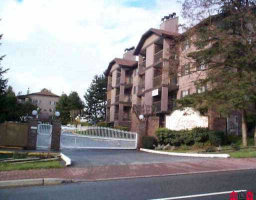 "Main Photo: 2211 13819 100TH AV in Surrey: Whalley Condo for sale in ""CARRIAGE LANE"" (North Surrey)  : MLS®# F2525880"