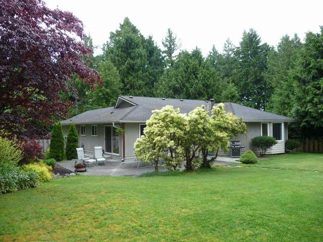 Main Photo: 7443 SUNBURY ROAD in LANTZVILLE: ResidentialProperty for sale : MLS®# 337580