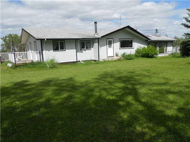 Main Photo: 10386 251 Road in Fort St. John: Fort St. John - Rural E 100th House for sale (Fort St. John (Zone 60))  : MLS®# N220089