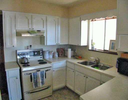 Photo 5: Photos: 2875 E 23RD AV in Vancouver: Renfrew Heights House for sale (Vancouver East)  : MLS®# V595556
